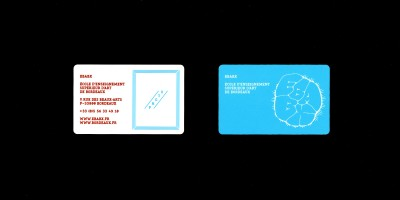 cartes-etudiants-web