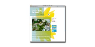 litteratureenjardin-site-web
